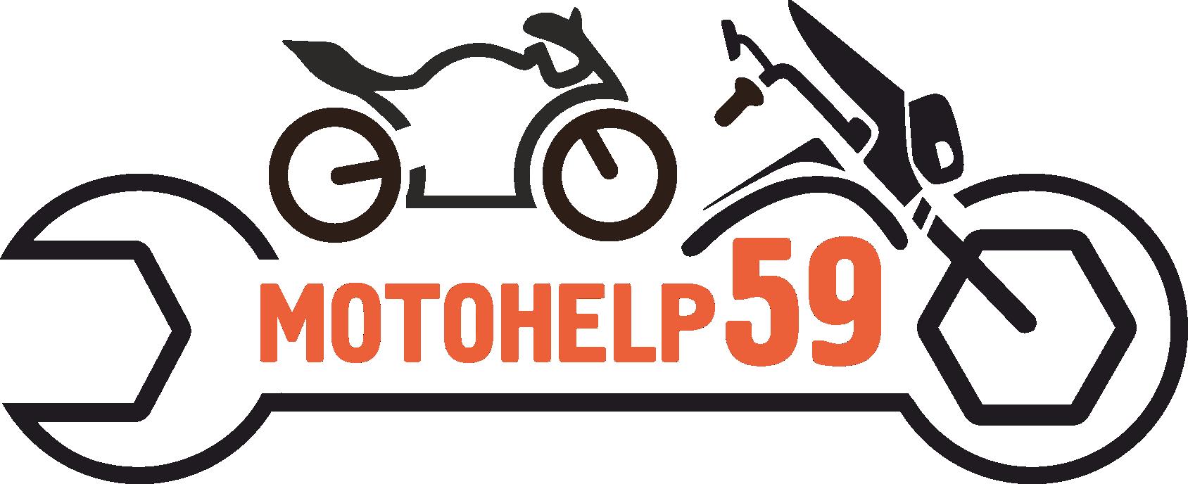 MotoHelp59